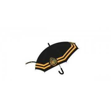 Paraguas de poliéster HARRY...