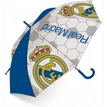 Paraguas de poliéster Real...