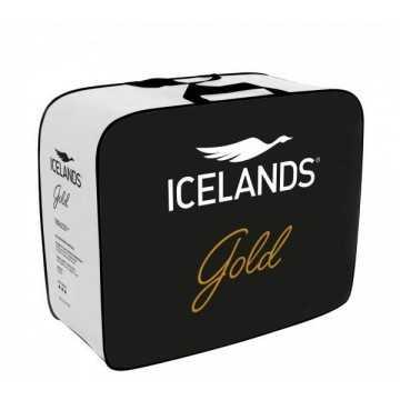 Relleno Nórdico Icelands...