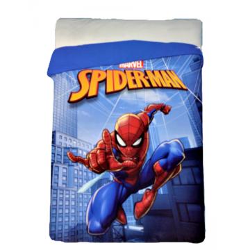 Edredón nórdico Spiderman 032