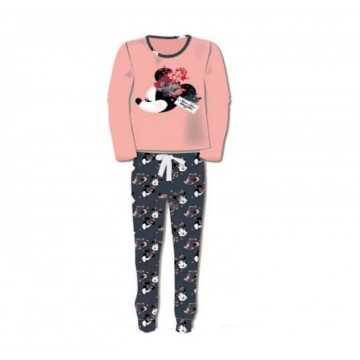 Pijama Minnie Mouse 530...