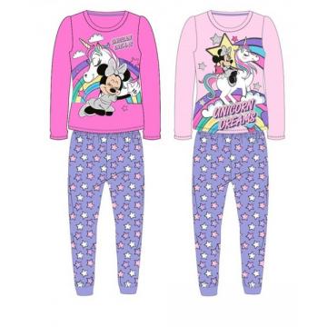 Pijama algodón infantil...