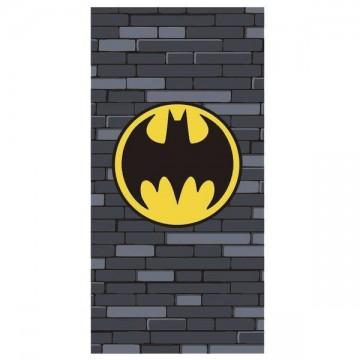 Toalla de playa Batman...