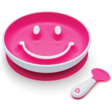 Smile 'n Scoop™ Set de...