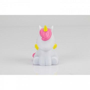 Lámpara quitamiedos Unicornio