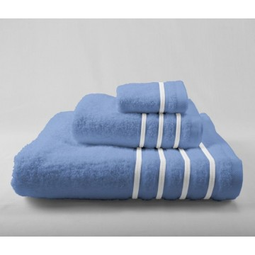Juego toallas Xenil 13 colores