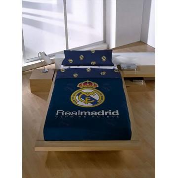 Real Madrid Cf Juego De...
