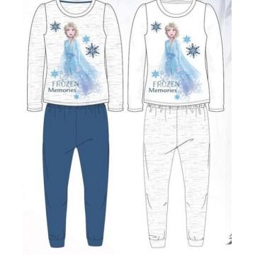 Pijama infantil Frozen...