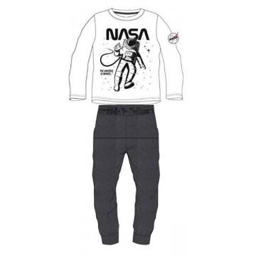 Pijama NASA Oficial Juvenil...