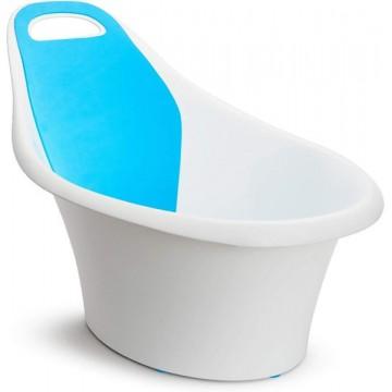 bañera para bebés Sit and...