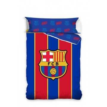 Funda Nórdica FC BARCELONA...
