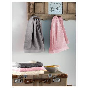 Set toallas + turbante Naf Naf