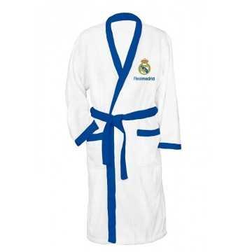 Albornoz Real Madrid New...