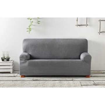 Funda sofá Elástica Aquiles...