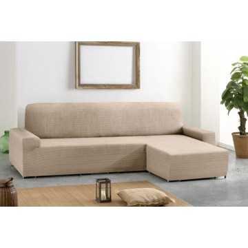 Funda sofá Chaise Longue...