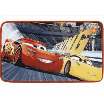 Alfombra Infantil CARS