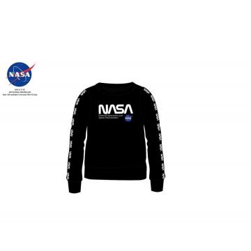 Sudadera Caballero NASA 089