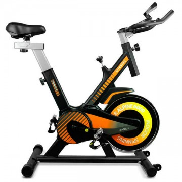 Bicicleta Spinning Indoor...