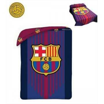 Colcha Bouti Futbol Club...