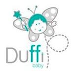 DUFFI-BABY