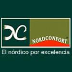 NORDCONFORT