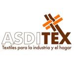 ASDITEX