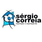 SERGIO CORREIA